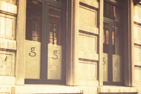 Gescofisc bureau Liège exterieur